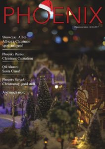 phoenix-2-christmas-issue-cover-page-001